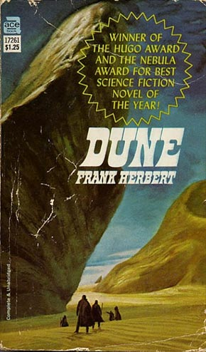 old-dune-book-jh01