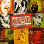 Rent.Chris.Columbus